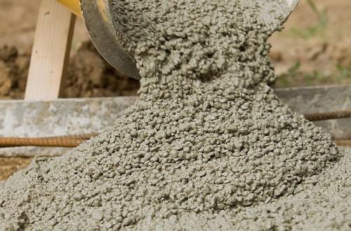 Твердые бетонные смеси бетонная смесь контрольные образцы
