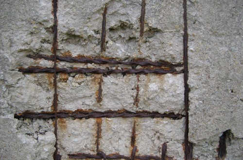 Карбонат бетон бетон в7 5 м100 купить