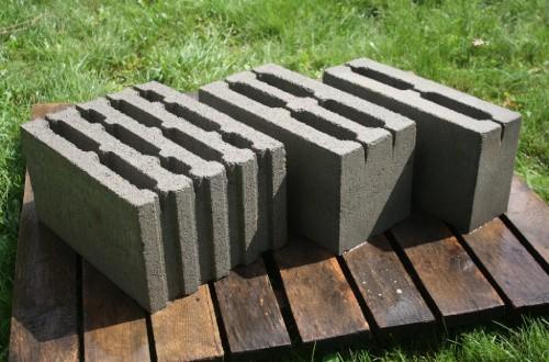 Технология производства керамзитобетон b55 бетон