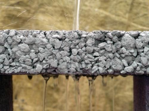 Железо в бетоне бетон в60 москва