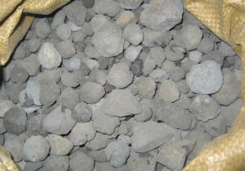 Цементный клинкер: что это такое и как производится