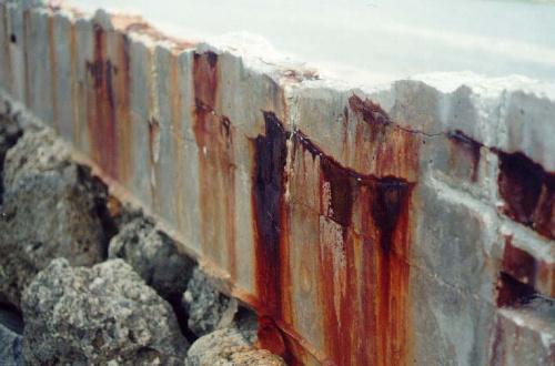Фенолфталеин бетон купить бетон в саратове ленинский район