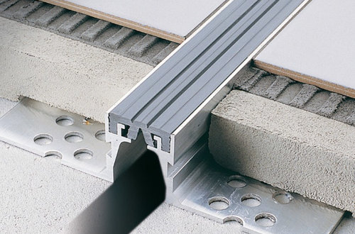 Заливка бетона термошвы бетон каракулино