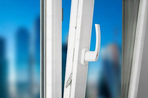 Оконная фурнитура: какая бывает для пластиковых окон, как выбрать лучшую
