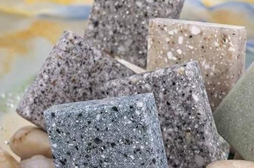 Полимербетон: свойства материала, применение и отличия от обычного бетона