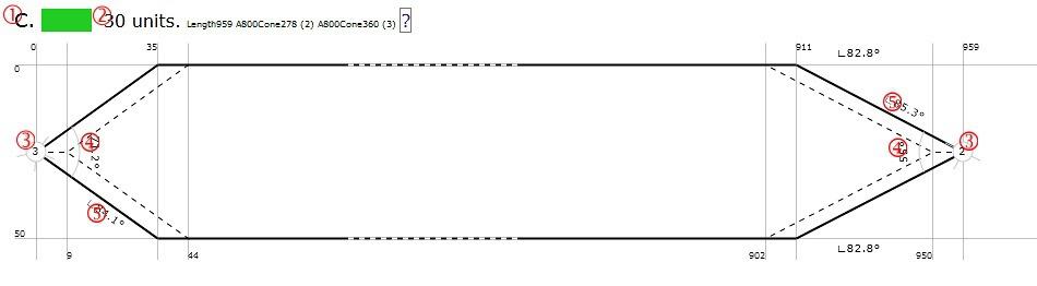 Купольная теплица: расчет конструкции